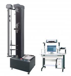 Quality Polymer Asphalt Waterproof Rolls UTM Universal Testing Machine for sale