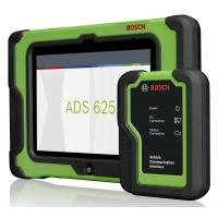 China Bosch Diagnostic  ADS 625 Diagnostic Scan Tool with 10-in Display Contact Email: Bolyepotter.devostores@zoho.com on sale