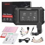 OBDSTAR ODO Master X300M + Odometer Correction Tool for Odometer Adjustment/Oil