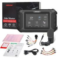 Buy OBDSTAR ODO Master X300M + Odometer Correction Tool for Odometer Adjustment/Oil at wholesale prices