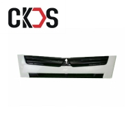 Quality HCKSFS Mitsubishi Canter 2010 ON Truck Grille for sale