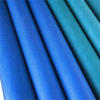 Quality Blue PP SMMS Nonwoven Sterile Wrap For Medical Instrument for sale