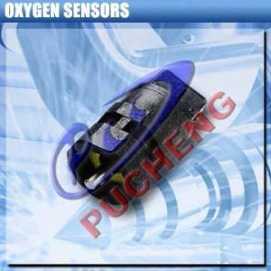 Quality Speed Sensors (Vehicle Speed Sensor, VSS Sensor) for sale