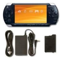 Quality Sony PSP 2000 for sale
