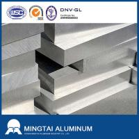 Quality Mingtai Aluminum supplies higher strength 2A14 aluminum sheet with thickness of 0.3mm-200mm for sale