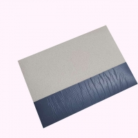 Quality freinforced with fabric pvc uv resistance pre-applied hdpe self-adhesive waterproof film for sale