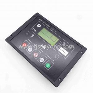 Quality Auto Start Generator Controller Panel Deep Sea DSE720 for sale