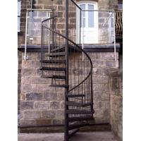 Quality Aluminium handrail for sale