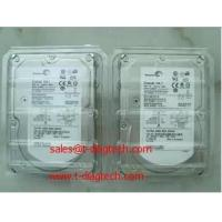 Quality Seagate Cheetah 15K.5 300GB ST3300655LW 68pin 15K U320 SCSI Hard Drive - Brand New OEM for sale