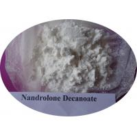 Deca Durabolin Anabolic Nandrolone Decanoate Steroid for Muscle Building Hormone Powder