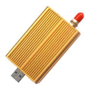 Quality Wireless Data Module, RF Module Communication USB Interface  HR-1005 for sale