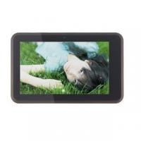 China 7 Inch Tablet Android 4 MID MTK6575 A9 3G GPS Bluetooth Call on sale