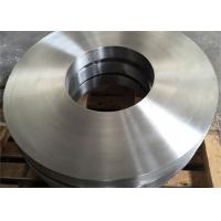China X-750 GH4145 USN N07750 2.4669 Alloy Steel Metal Hollow Plate High Hardness on sale
