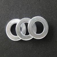 Buy cheap Flat Washer DIN125 and Plain Washer DIN9021 from wholesalers