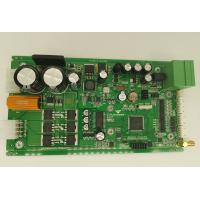 Buy Fast supply electric circuit board assembly manufacturer at wholesale prices