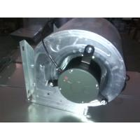Quality Air Clear Centrifugal Fan for sale
