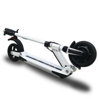 Buy Music speaker scooter with Bluetooth / Folding Electric Scooter / Forge at wholesale prices