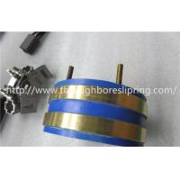 Quality Professional Alternator Slip Ring Replacement For Motor Auto Machines for sale
