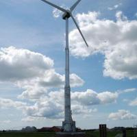 Quality 30kW wind power system and free energy generator for sale