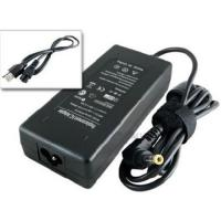 Quality Replacement Laptop AC Adapter,Notebook Adapter,Laptop Power Adapter for HP 19V 4.74A for sale