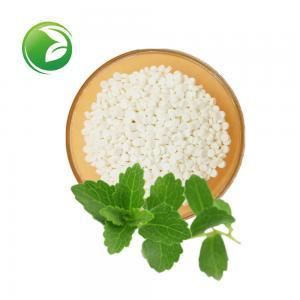 china stevia dried leaves powder extract in bulk china stevia powder