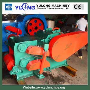 Quality wood crusher/sawdust crushing machine / crop stalks crusher for sale