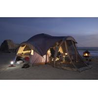 Quality family tent for three persons, family tent, outdoor camping tent for sale