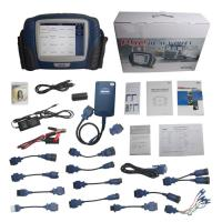 Quality XTOOL PS2 Truck Professional Diagnostic Tool for sale