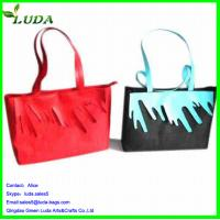 Buy cheap Latest style Paper Cloth Bags from wholesalers