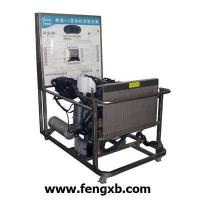 Quality gasoline engine of school supply for sale
