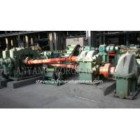 Quality D120 Skew Milling machine for sale
