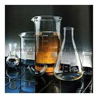 Quality Laboratory Glass for sale