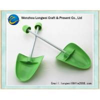 Quality OEM Ladies Plastic Shoe Stretcher And Shoe Keeper With Adjustable Spring for sale