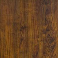 Quality U Groove Mould Pressed Laminate Flooring Matte Silk Surface 6604 for sale