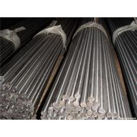 Buy cheap Stainless Steel Rod,inox rod,304 ,316L rod from wholesalers