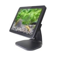 Quality Power Saving 15 Small Business Pos System , 1024 × 768 Brightness Epos Point Of Sale for sale