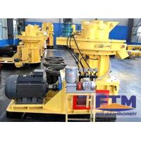 Buy cheap High Quality Straw Pellet Mill Price/Straw Pellet Machine Supplier from wholesalers