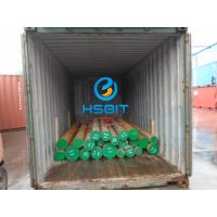 Quality 1.2601 Tool Steel for sale