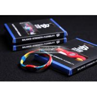 Quality Brand new power balances silicone bracelet power balances bracelet for sale