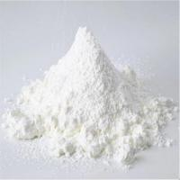 Quality High purity Competitive Price Creatine Monohydrate CAS 6020-87-7 Used to Body Supplements for sale