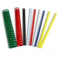 Quality Plastic binding comb  for sale