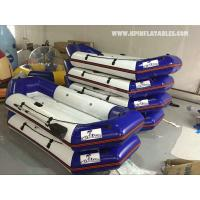 Buy cheap Inflatable boat,raft boat from wholesalers
