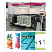 Flag Printing Machine on sale, Flag Printing Machine - Colorno1