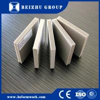Quality birth plywood construction concrete China supply formwork tools waterproof board for sale