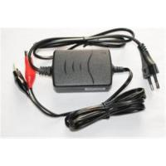 Quality 6V/12V Lead-Acid battery charger for sale