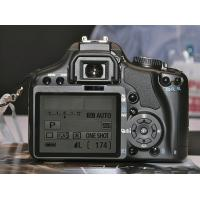 China Canon Digital Camera EOS 450D (single-head machine 18-200IS)(Paypal Payment ) on sale