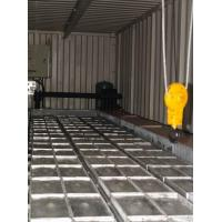 Quality Ice Cubic Machine for sale