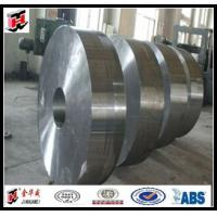Quality 1040 OEM Alloy Steel Blank Forging for sale