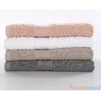 Buy cheap Luxury Bath Towels Lint Free Ultra Soft  Drying fast Super Absorbent from Wholesalers