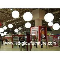 Quality Disco light color changing Led lift ball mood lighting lamps for Shopping Mall for sale